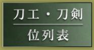 刀工・刀剣位列表