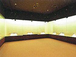 長船刀剣博物館